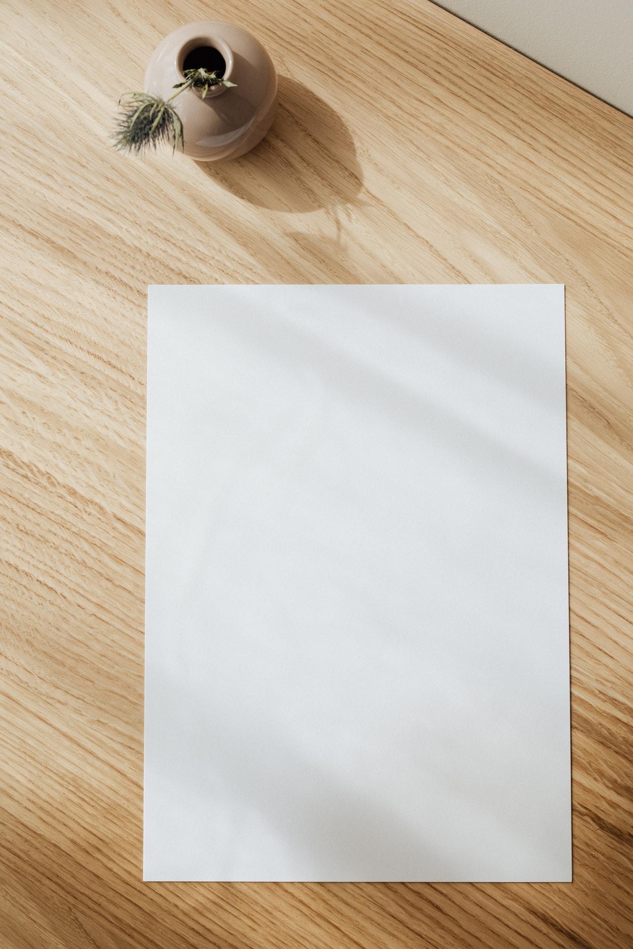 pexels-karolina-grabowska-42077071